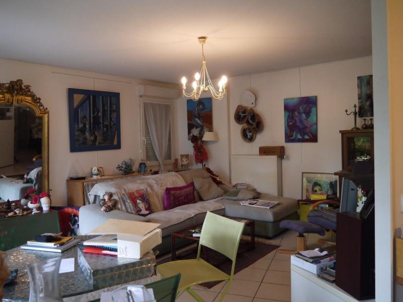 Life annuity apartment Saint-égrève 48000€ - Picture 6