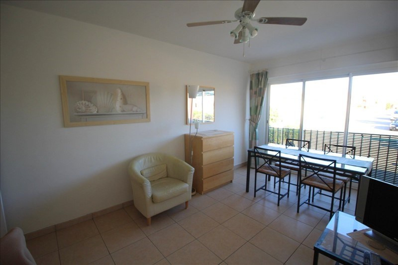 Sale apartment Collioure 215 000€ - Picture 4