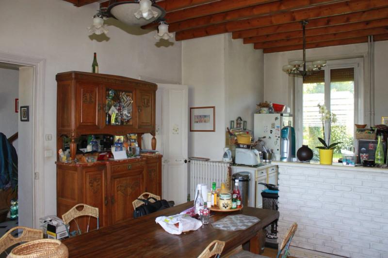 Verkauf haus Saint-romain-en-gal 430000€ - Fotografie 3
