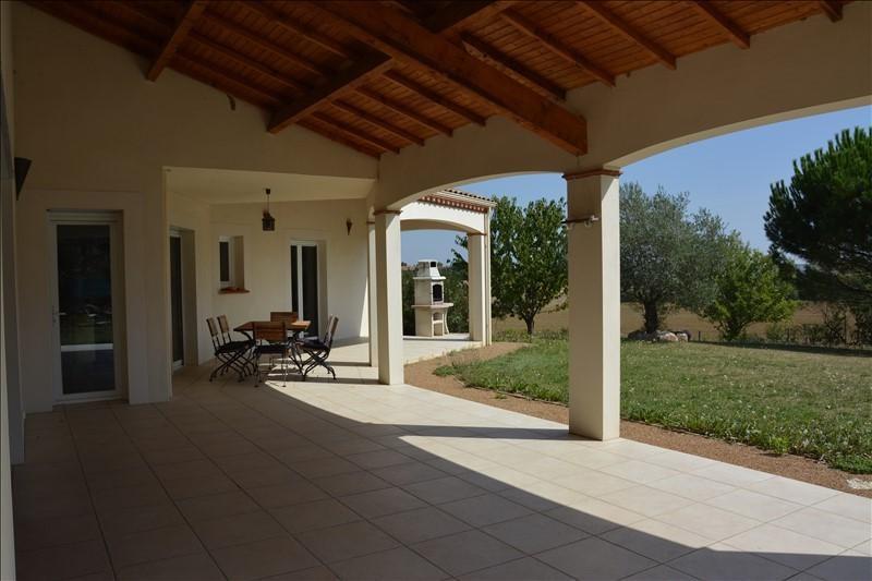 Location maison / villa Castres 1500€ +CH - Photo 3