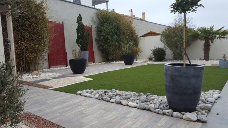 Vente de prestige maison / villa Les sables d olonne 624000€ - Photo 9
