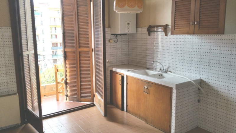 Sale apartment Ajaccio 185 000€ - Picture 17