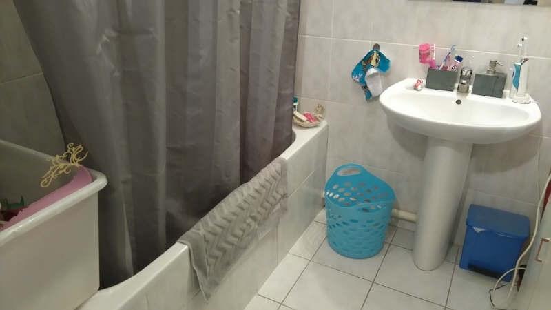 Vente appartement Toulon 147000€ - Photo 9