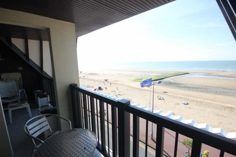 Deluxe sale apartment Villers sur mer 424000€ - Picture 8