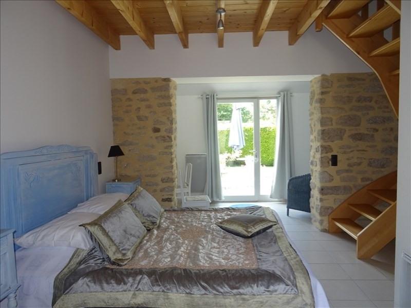 Deluxe sale house / villa Guerande 650000€ - Picture 6