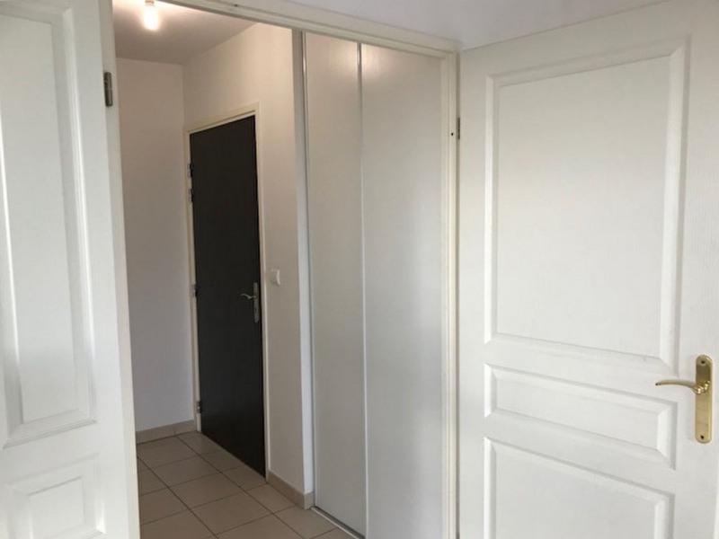 Vente appartement Saint ouen l aumone 129000€ - Photo 8