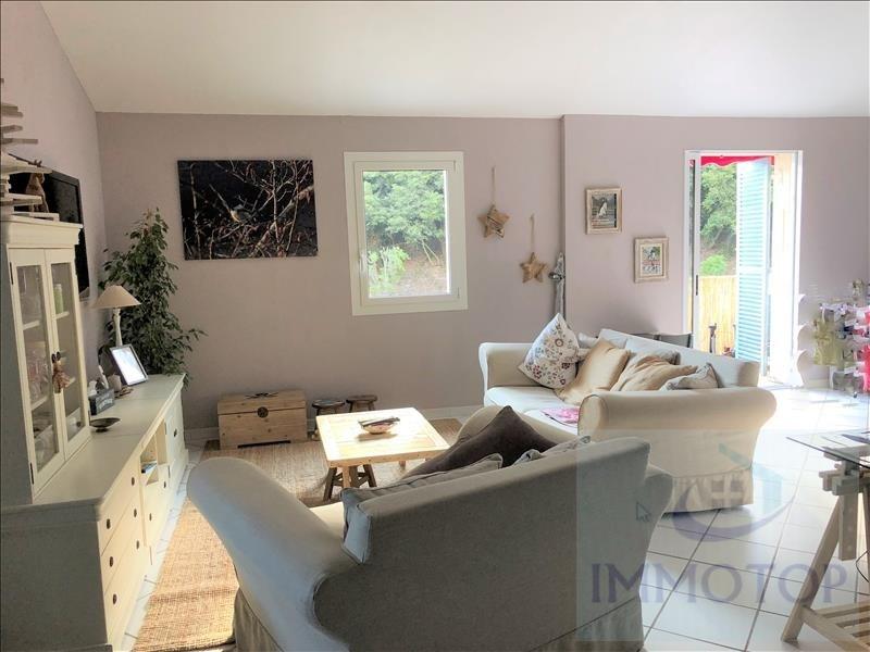 Sale apartment Roquebrune cap martin 388000€ - Picture 1