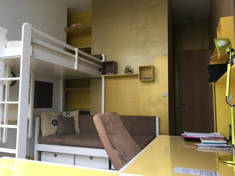 Location appartement Paris 17ème 10700€ +CH - Photo 10