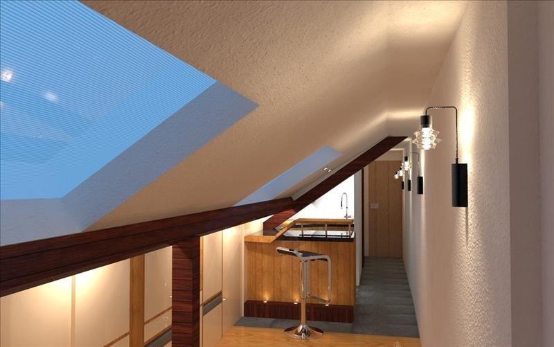 Sale apartment Paris 10ème 190000€ - Picture 9