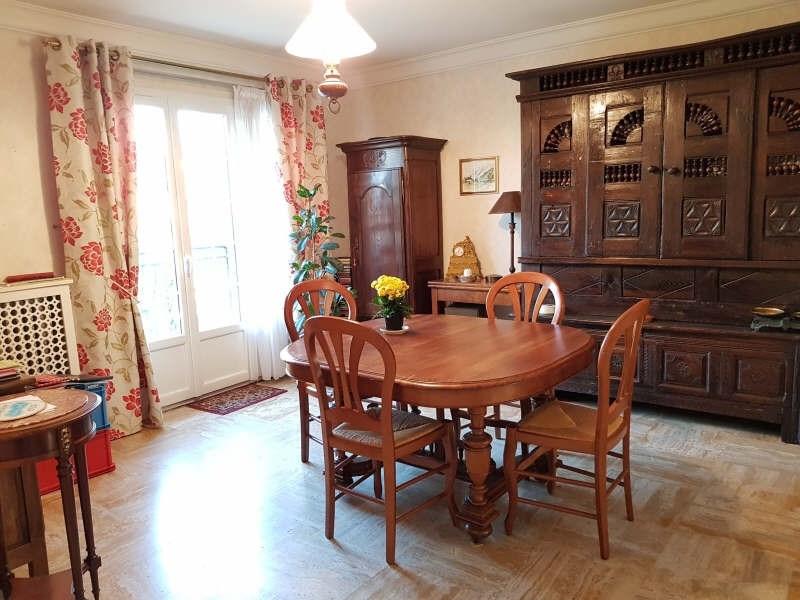 Sale house / villa Sartrouville 449000€ - Picture 3