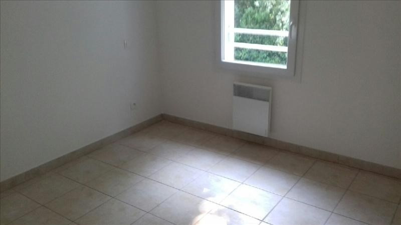 Verkauf haus Breuillet 157960€ - Fotografie 6