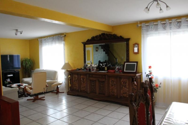 Sale house / villa Villette d anthon 365 000€ - Picture 7