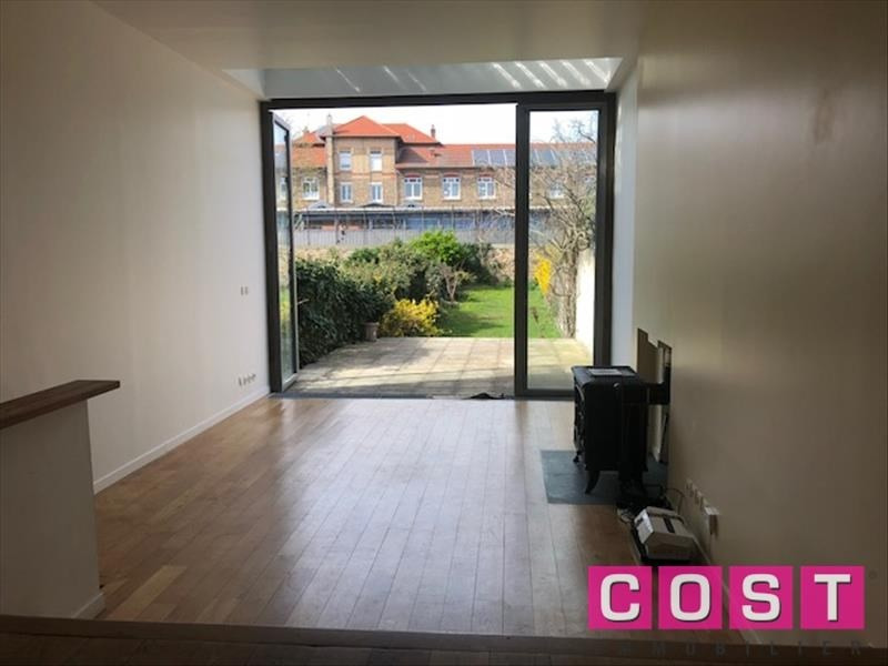 Sale house / villa Colombes 740 000€ - Picture 6