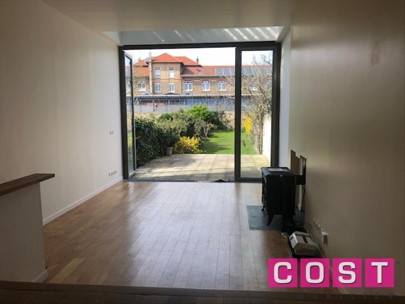 Verkauf haus Colombes 740000€ - Fotografie 6