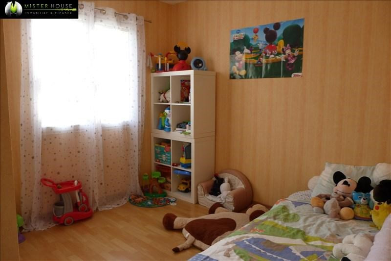 Sale house / villa Finhan 196000€ - Picture 5