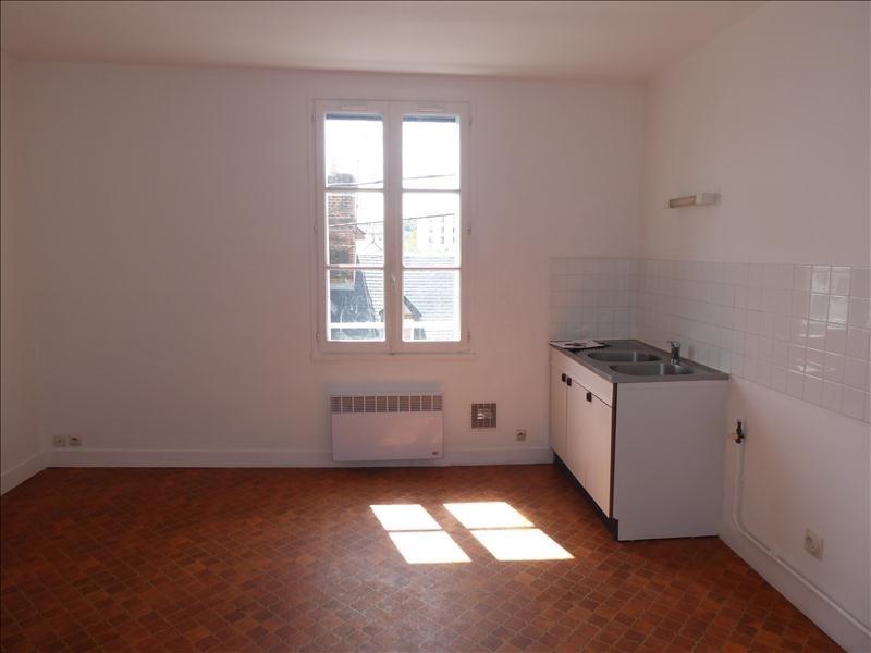 Location appartement Lisieux 489€ CC - Photo 7