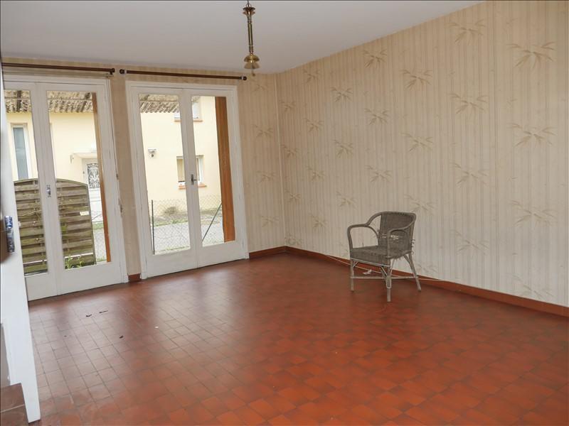 Vente appartement Montauban 130000€ - Photo 2