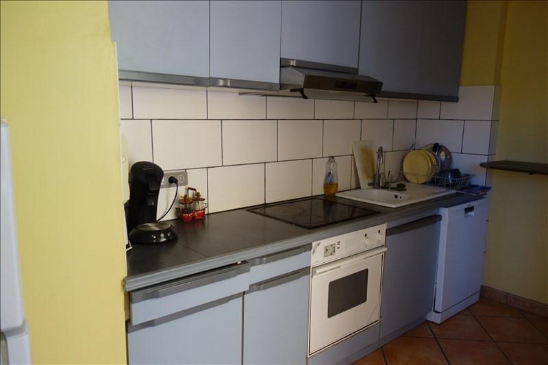Vente appartement La valette du var 145000€ - Photo 2