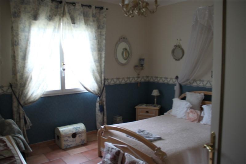 Venta de prestigio  casa Montaigut sur save 459000€ - Fotografía 6