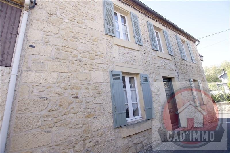 Sale house / villa Lalinde 315000€ - Picture 7