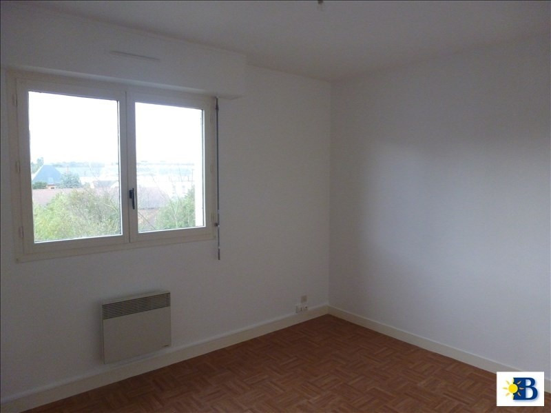 Location appartement Chatellerault 670€ CC - Photo 6
