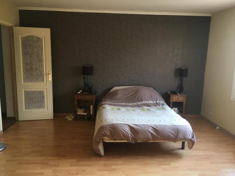 Sale house / villa Châlons-en-champagne 149000€ - Picture 7