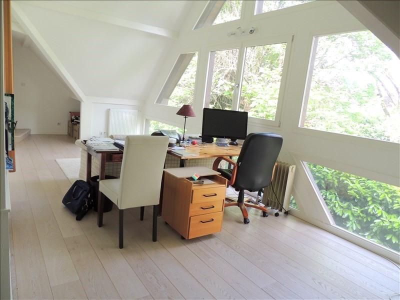 Vente maison / villa Prevessin-moens 1150000€ - Photo 5