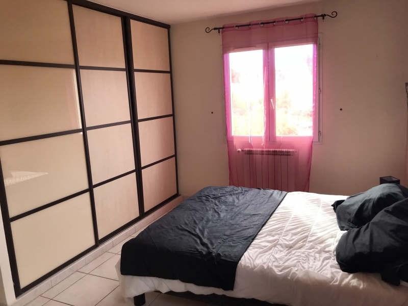 Sale house / villa Toulon 492000€ - Picture 3