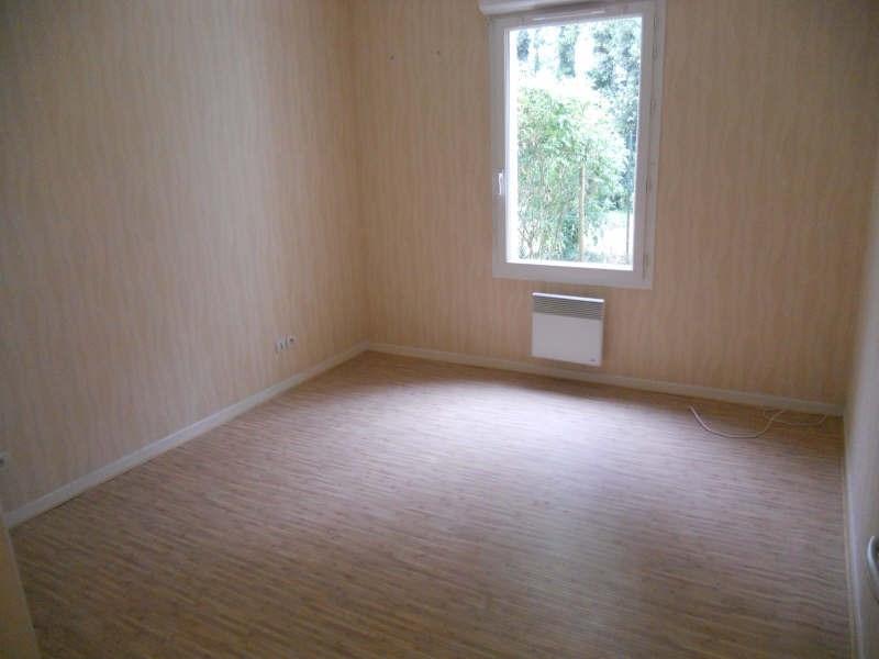 Sale apartment Royan 129900€ - Picture 7