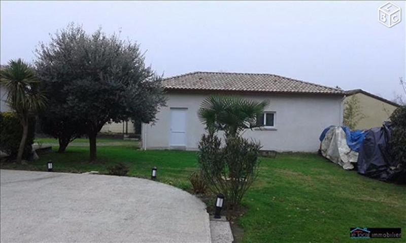 Vente maison / villa Dax 253000€ - Photo 6