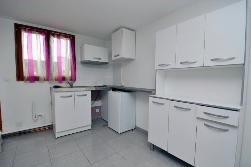 Rental apartment Gometz la ville 550€ CC - Picture 4