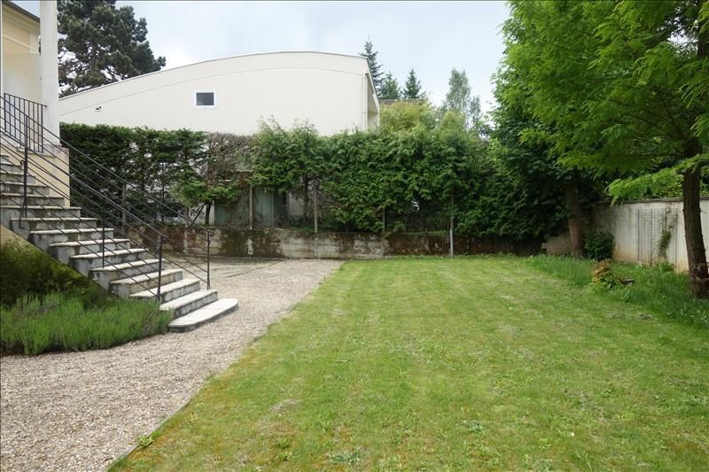 Rental house / villa Versailles 4 900€ +CH - Picture 6