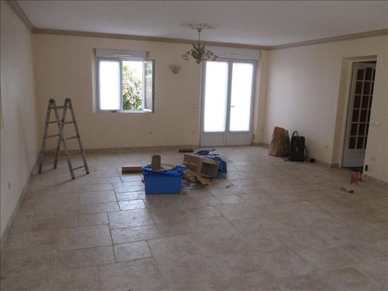 Sale house / villa Sens 235000€ - Picture 3