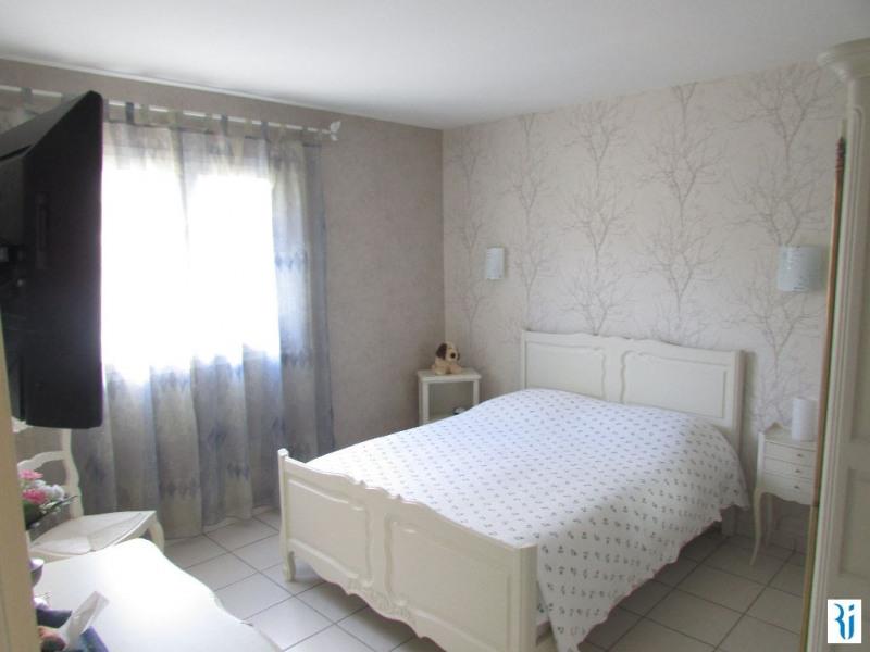 Sale house / villa Saint aubin epinay 279000€ - Picture 7