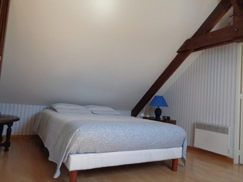 Vente maison / villa Chateaubriant 174000€ - Photo 4