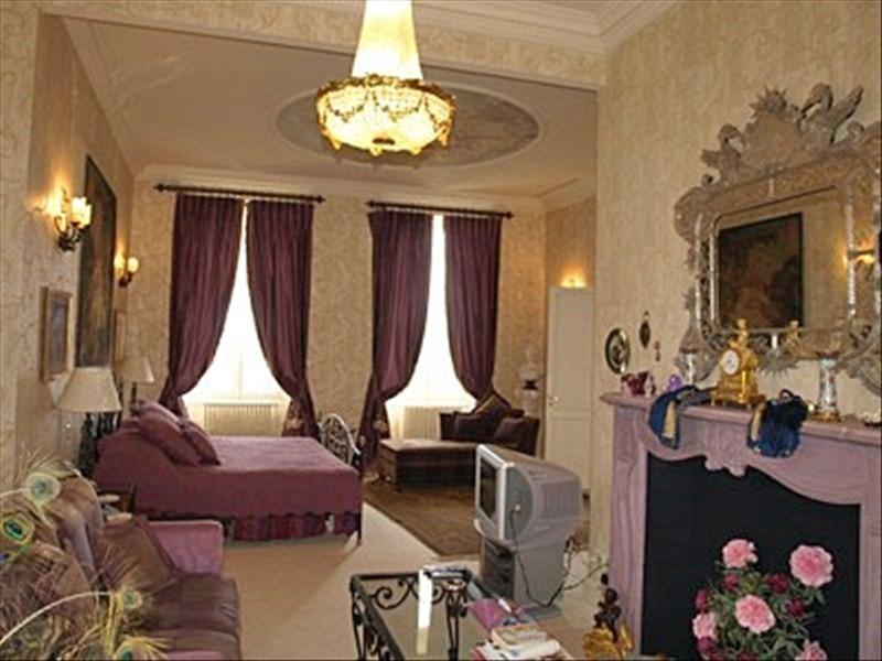Immobile residenziali di prestigio casa Montesquieu volvestre 1170000€ - Fotografia 7