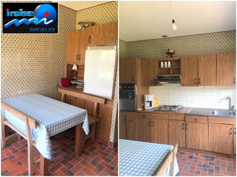 Deluxe sale house / villa Landunvez 279600€ - Picture 6