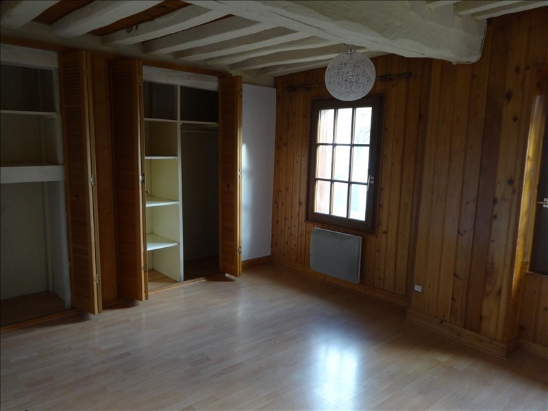 Location appartement Vernon 530€ CC - Photo 4