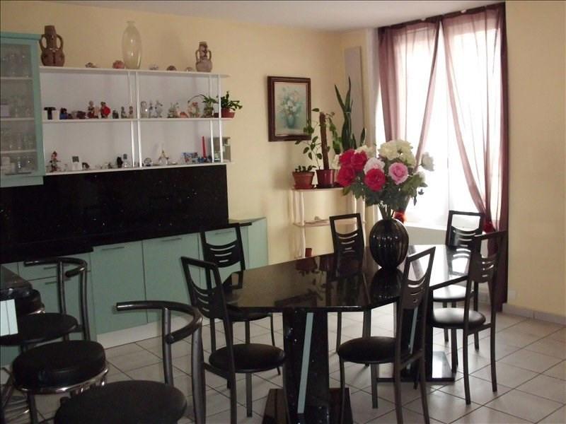 Vente appartement St etienne 137000€ - Photo 5