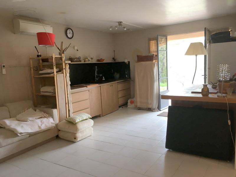 Revenda casa Saint-paul-en-forêt 550000€ - Fotografia 27