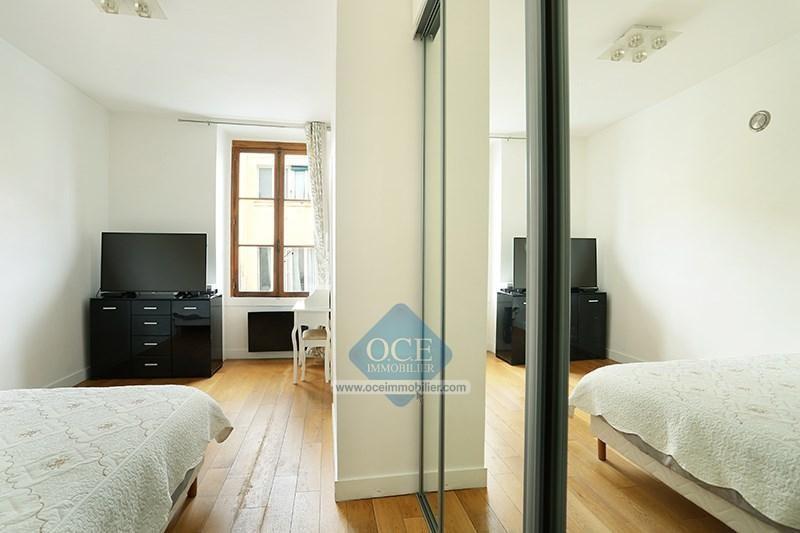 Vente appartement Paris 11ème 510000€ - Photo 7