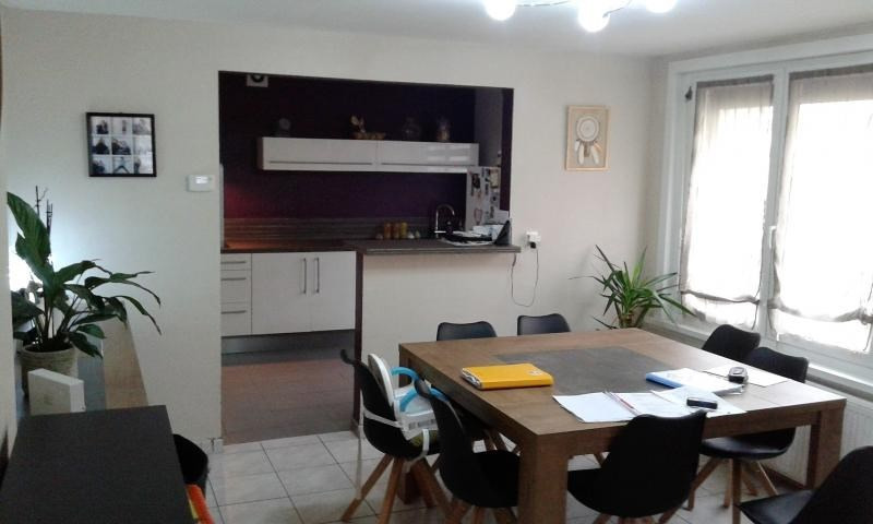 Vente maison / villa Pont a vendin 139 000€ - Photo 1