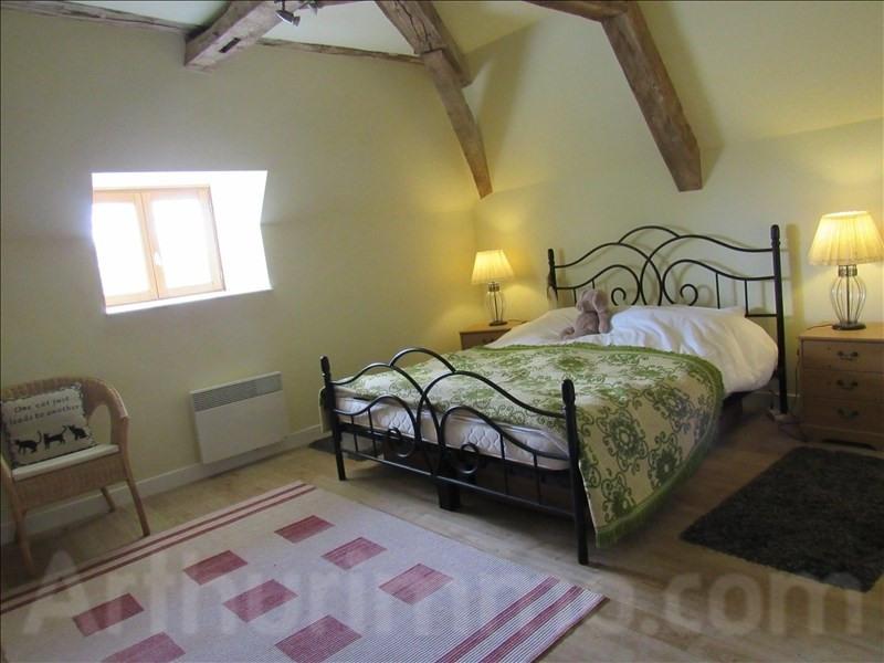 Vente maison / villa Bergerac 500000€ - Photo 6