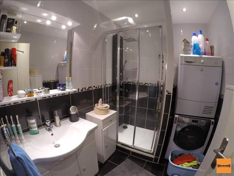 Vente appartement Champigny sur marne 232000€ - Photo 4