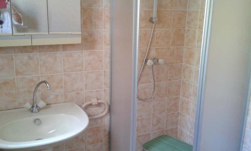 Vente maison / villa Villejesus 66000€ - Photo 9