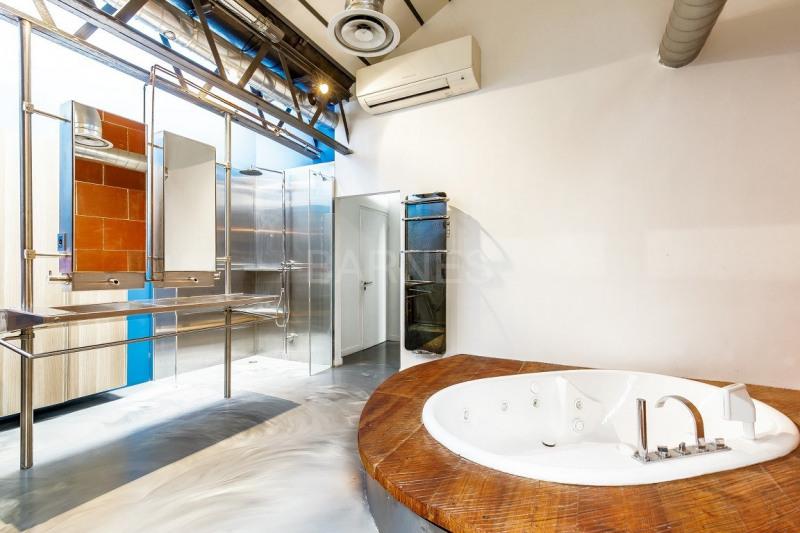 Deluxe sale loft/workshop/open plan Lyon 7ème 1795000€ - Picture 9