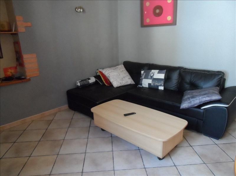 Verkoop  huis Bompas 148000€ - Foto 4