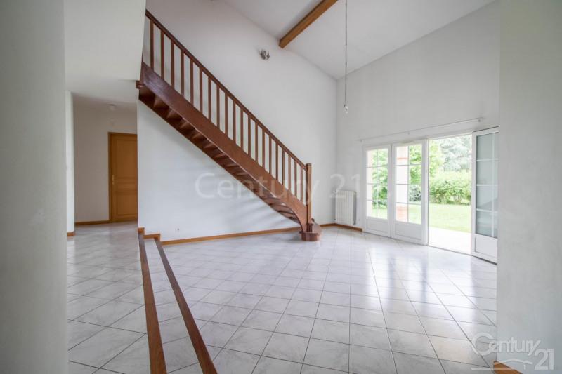 Rental house / villa Tournefeuille 1767€ CC - Picture 5