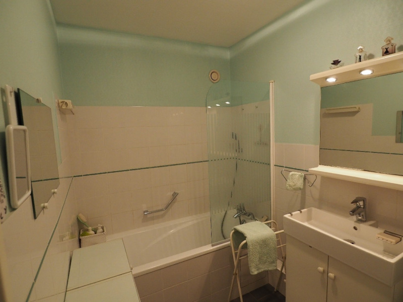 Sale apartment La rochette 205000€ - Picture 7