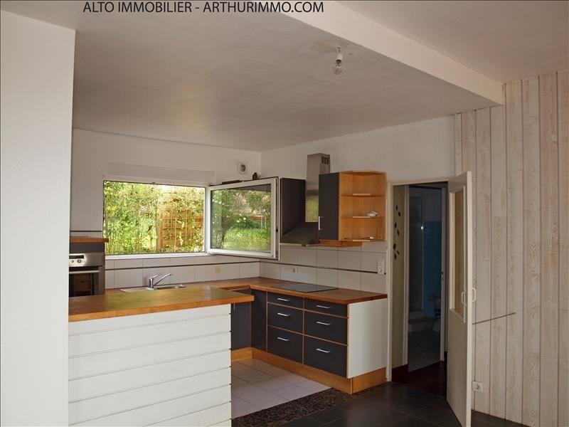 Sale house / villa Agen 229000€ - Picture 7
